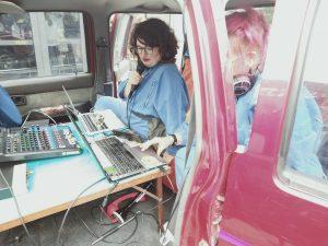 Moonah Community Radio