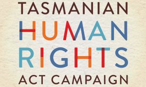 Human Rights Act Campaign