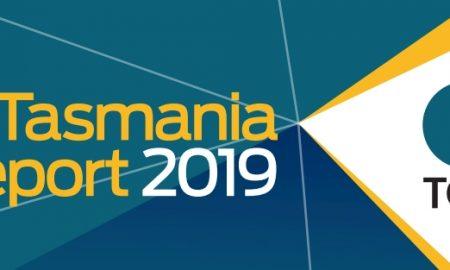 Tasmania Report 2019