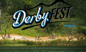 DerbyFest