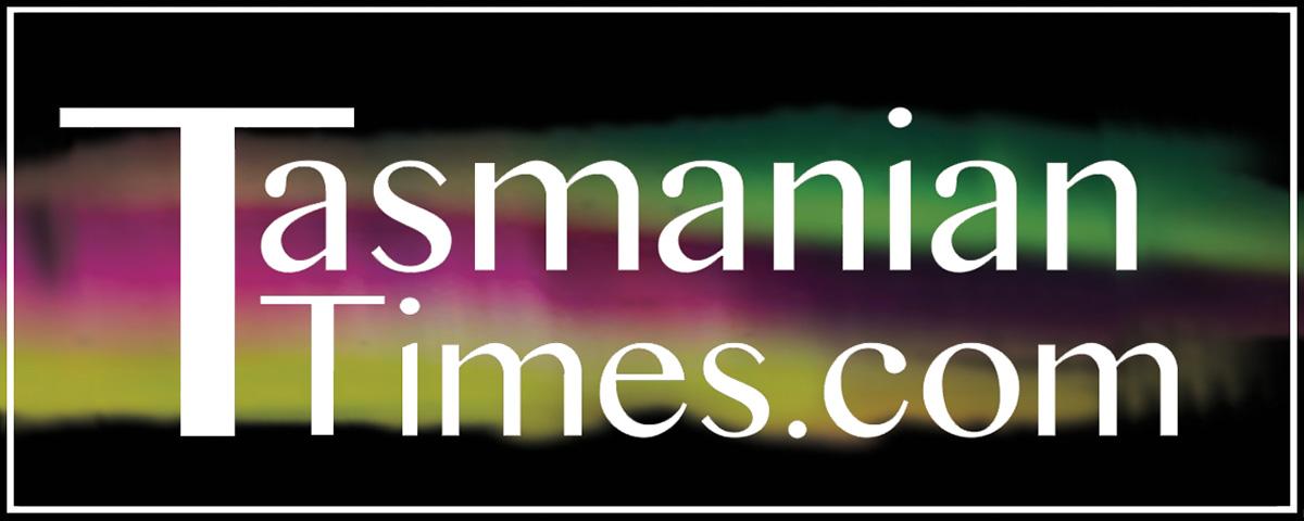 Tasmanian Times
