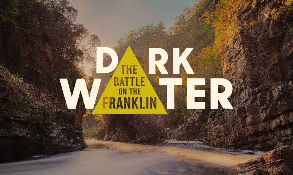 Franklin campaign