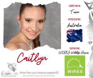 Caitlyn Cutler